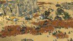 Stronghold: Crusader II Screenshot 2