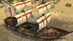 Stronghold: Crusader II Screenshot 5