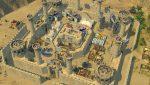 Stronghold: Crusader II Screenshot 6