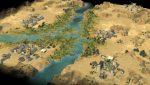 Stronghold: Crusader II Screenshot 9