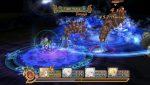 Tales of Symphonia: Dawn of the New World Screenshot 1