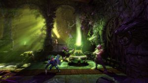 Trine 2 Screenshot 3