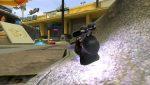 Turbo - Die Super-Stunt-Gang Screenshot 1