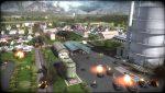 Wargame: Airland Battle Screenshot 2