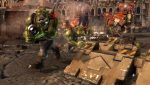 Warhammer 40,000: Dawn of War II Screenshot 5