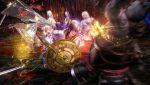 Warriors Orochi 3 Screenshot 5