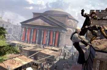 """Assassin's Creed: """"Koop-Modus zu komplex für die Serie"""""""