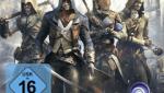 assassins-creed-unity_bg_packshot