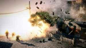 Battlefield: Bad Company 2 Screenshot 5