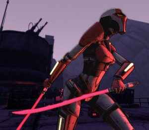Borderlands Screenshot 13