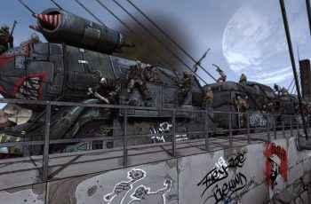 Borderlands DLC nun auch für PC erhältlich