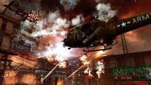 Call of Duty: Black Ops Screenshot 1