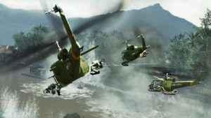 Call of Duty: Black Ops Screenshot 5
