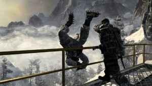 Call of Duty: Black Ops Screenshot 6