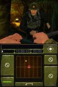 Call of Duty: Black Ops Screenshot 8