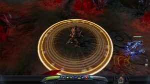 Darkspore Screenshot 3