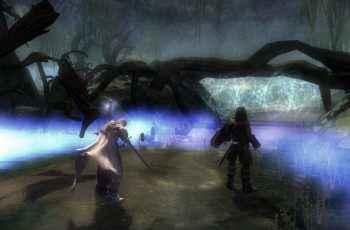 Der Herr der Ringe: Die Abenteuer von Aragorn: Kommt mit Move auf die PS3