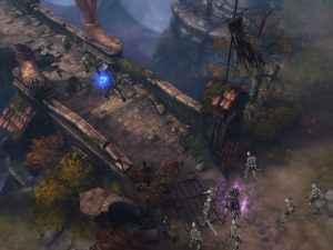 Diablo 3 Screenshot 4