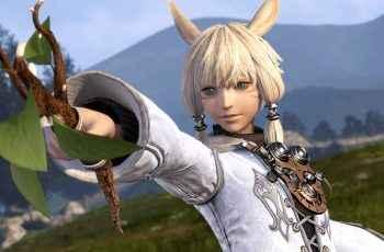 Dissidia Final Fantasy: PS4 Version sei nicht auszuschließen