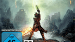 dragon-age-inquisition_bg_packshot