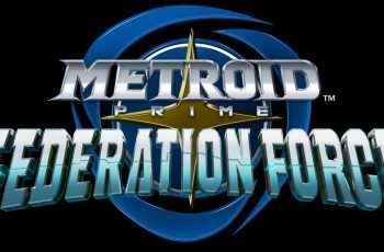 E3 2015 – Metroid Prime: Federation Force für Nintendo 3DS angekündigt