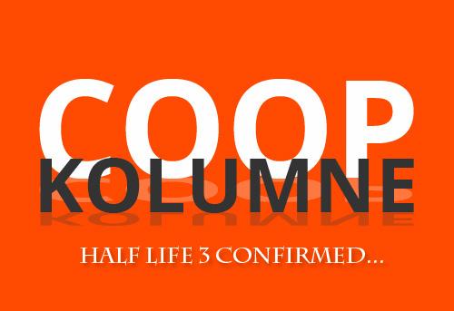 Half Life 3 confirmed