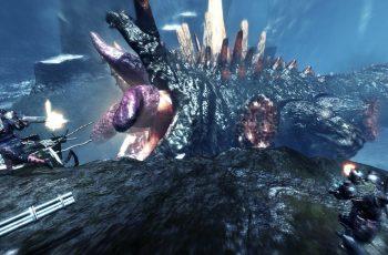 Lost Planet 2: Release, Demo und PC-Version