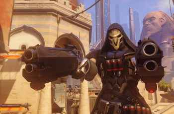 Overwatch – Neue Gamplay Trailer