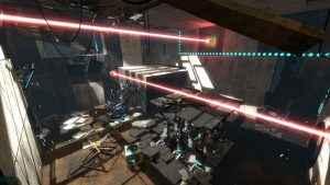 Portal 2 Screenshot 5