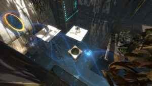 Portal 2 Screenshot 6