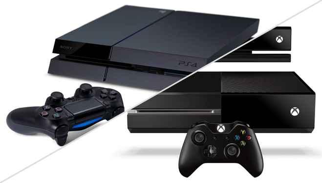PS4 und Xbox One: Wie viele Spieler dürfen an einer Konsole spielen?