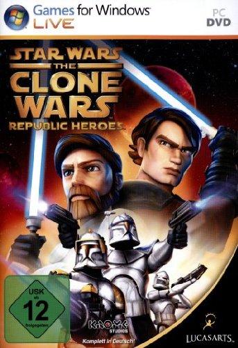 star-wars-republic-heroes-pc-packshot