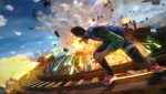 Sunset Overdrive Screenshot 8