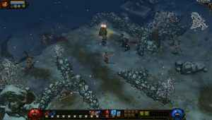 Torchlight 2 Screenshot 1