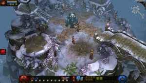 Torchlight 2 Screenshot 3