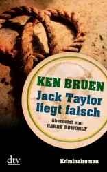 jack_taylor_liegt_falsch-cover