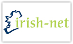 Irish-Net.de