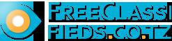 FreeClassifieds.co.tz