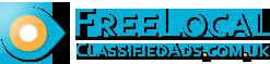 FreeLocalClassifiedAds.co.uk