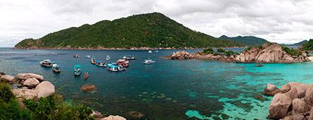 asien-lagune