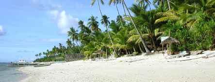 philippinen siquijor island