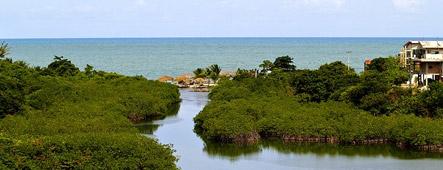 recife bungalows