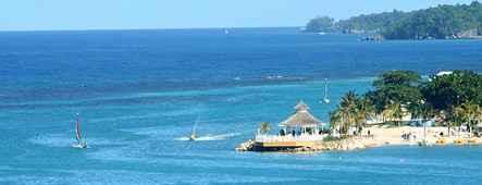 jamaika ochos rios