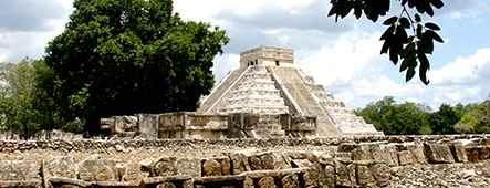 yucatan inka