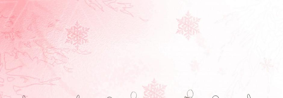 Weihnachtshoroskop