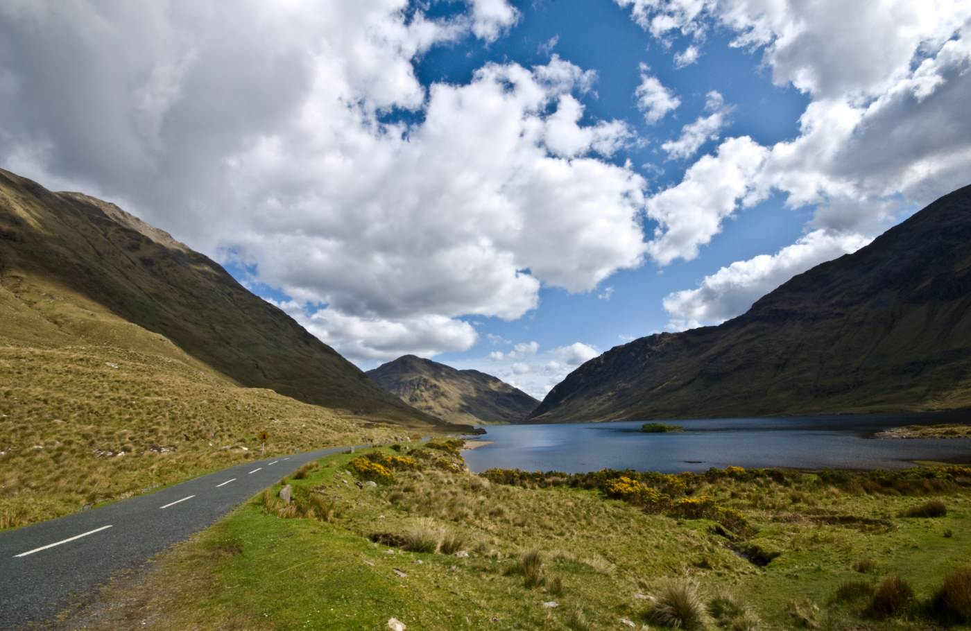 doolough co mayo