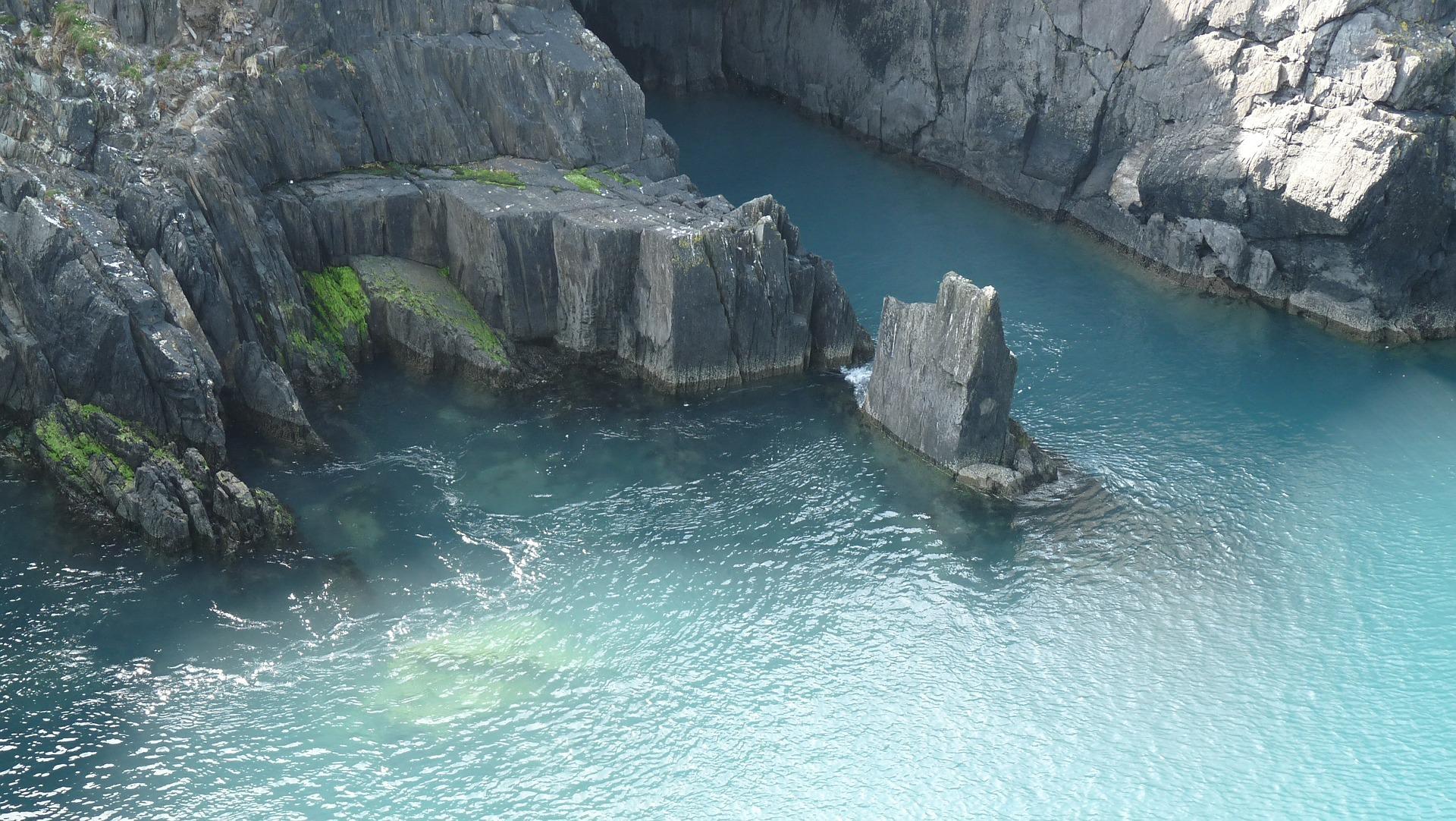 lagune ring of kerry