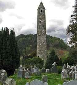 Reise- und Urlandsland Irland: Im aktuellen Ranking landete Irland auf dem 19. von 140 Plätzen