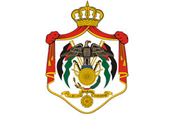 regierung jordanien