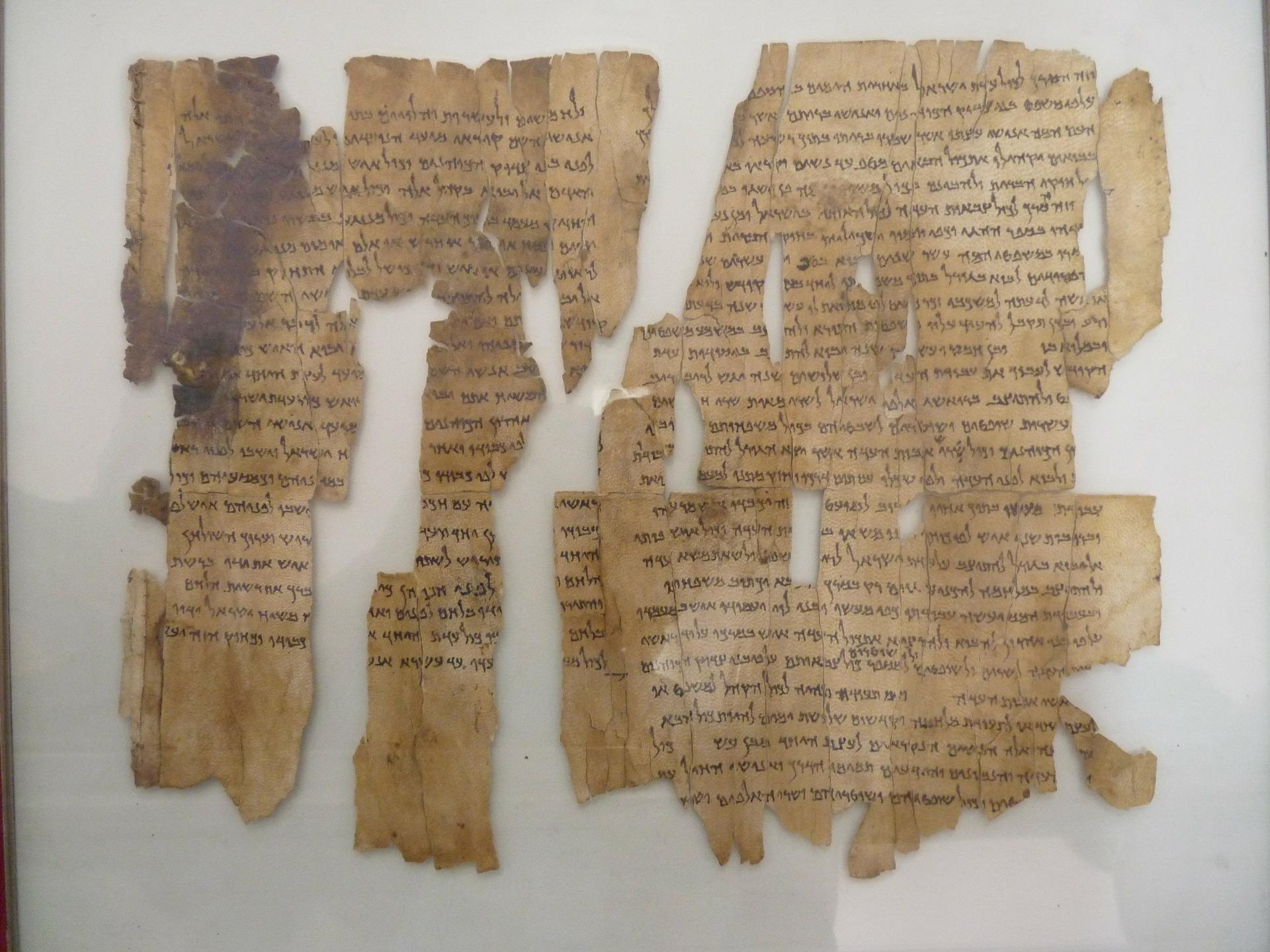 zitadellenhuegel amman biblische schrift